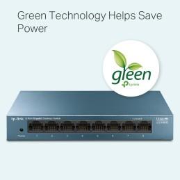 Switch L3 Managed 10x10/100/1000Base-T + 2 SFP Gigabit