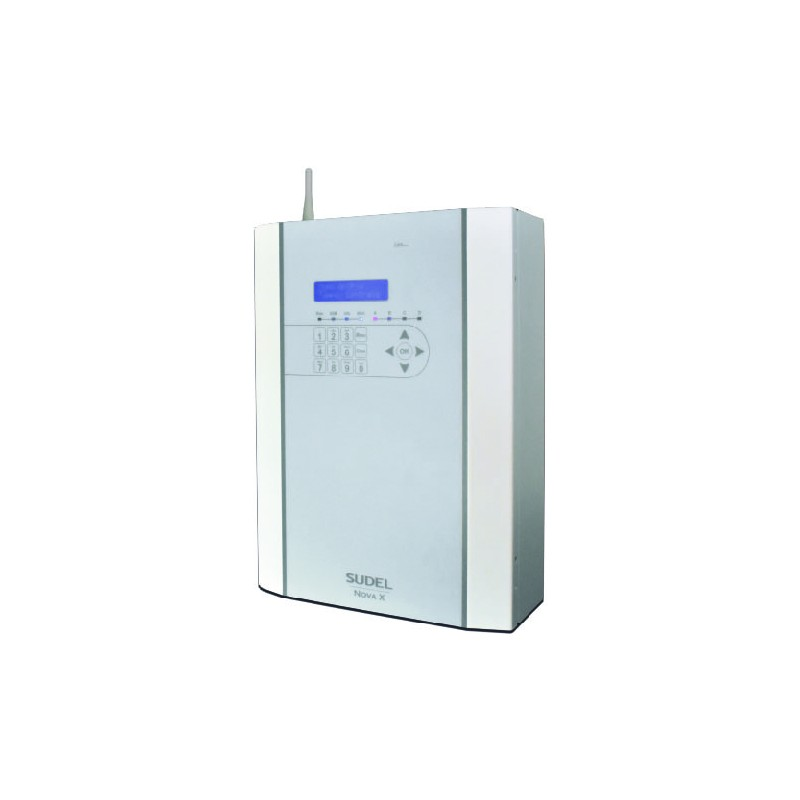 Connettori plug RJ45 cat.5 UTP 100pz.