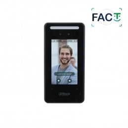 Cronotermostato Wi-Fi Touch SmartLife Tuya