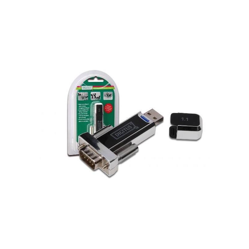 CS-470 Contatto ad asta oscillante per serrande