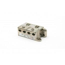 HC05 modulo Bluetooth Transceiver - con Pin Strip