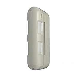 Interruttore magnetotermico 1P+N 16A Curva C 6KA 1M – NBH8-40H/C16-1PN-6