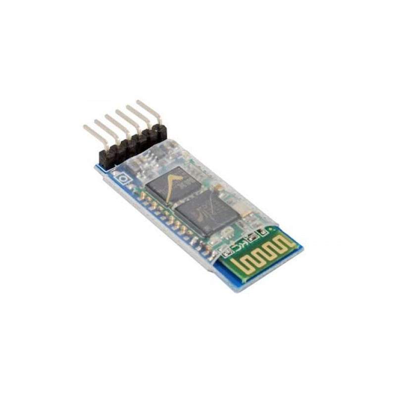 Interruttore magnetotermico differenziale 1P+N 10A 30mA 4,5kA Curva C Tipo A – NB1L1/C10-1PN-4,5-A30