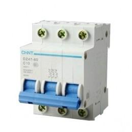 Kit composto da 3 trasmettitori Inti a 2 canali (colore rosso, verde, blu) + 1 ricevitore OX2