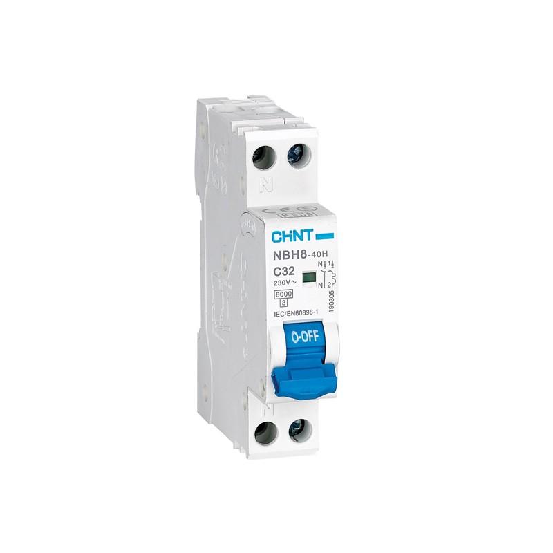 Kit composto da: 1x Central IP Ethernet + 2G security VES/046 (HSGW-G8-2G-F1-ZW) di 160 zone via radio, Grado 2; 1x rilevatore P