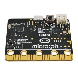 Monitor a colori TFT LCD da 10,1 BNC/AVI/VGA/HDMI