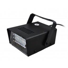 Multimetro Digitale con misura di Temperatura / Capacità / Frequenza / Transistor
