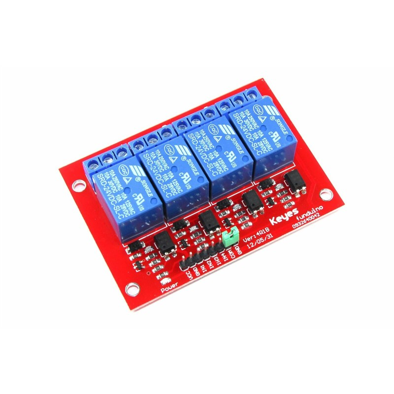 Placca 6 moduli Matix - colore bianco - materiale tecnopolimero