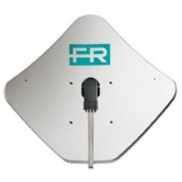 Prolunghe per antenna 3mt per centrali GSM (SMA-RG58 con staffa)
