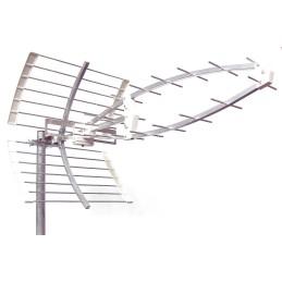 Antenna UHF ELIKA Antenna UHF 790