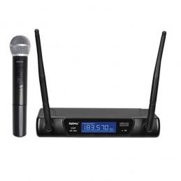 Ripetitore wireless per centrali Ajax