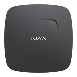 Router 4G LTE WiFi N300 fino a 150Mbps