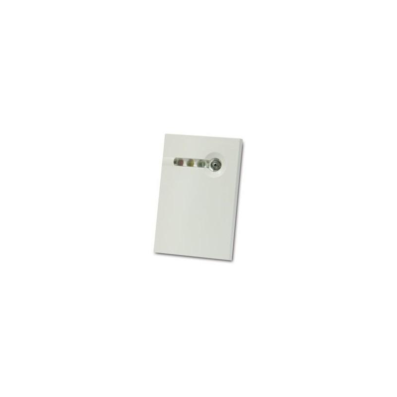 SANYBOX Box sterilizzante con caricatore wireless