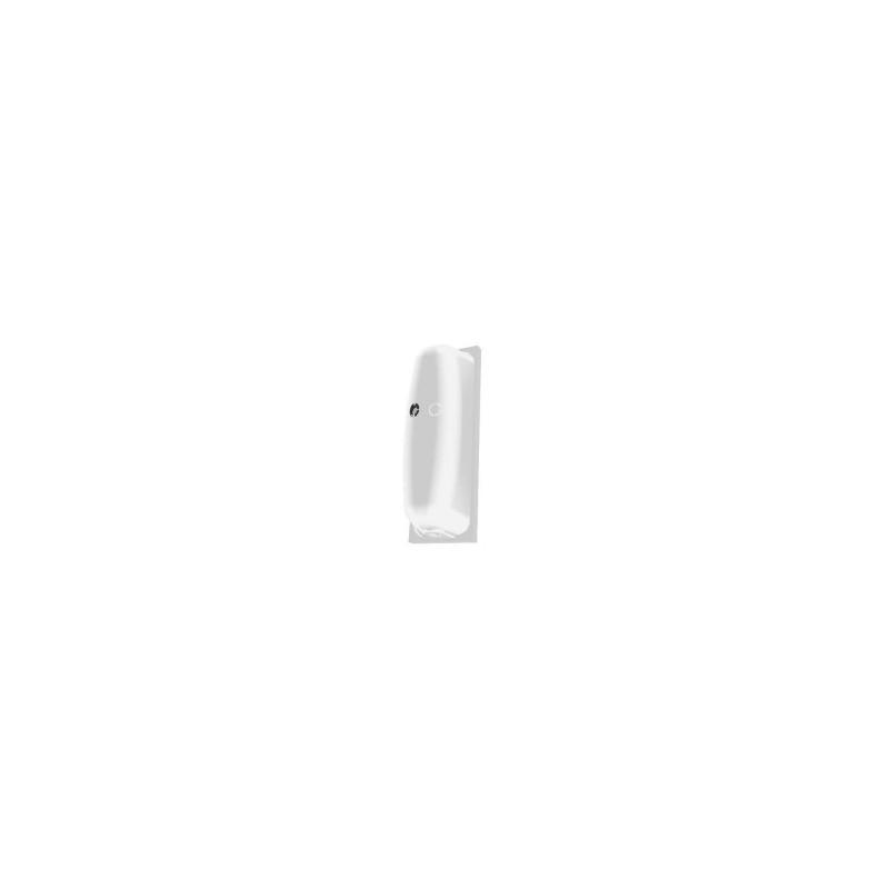 Scheda Arduino Micro bassato su ATMEGA32U4
