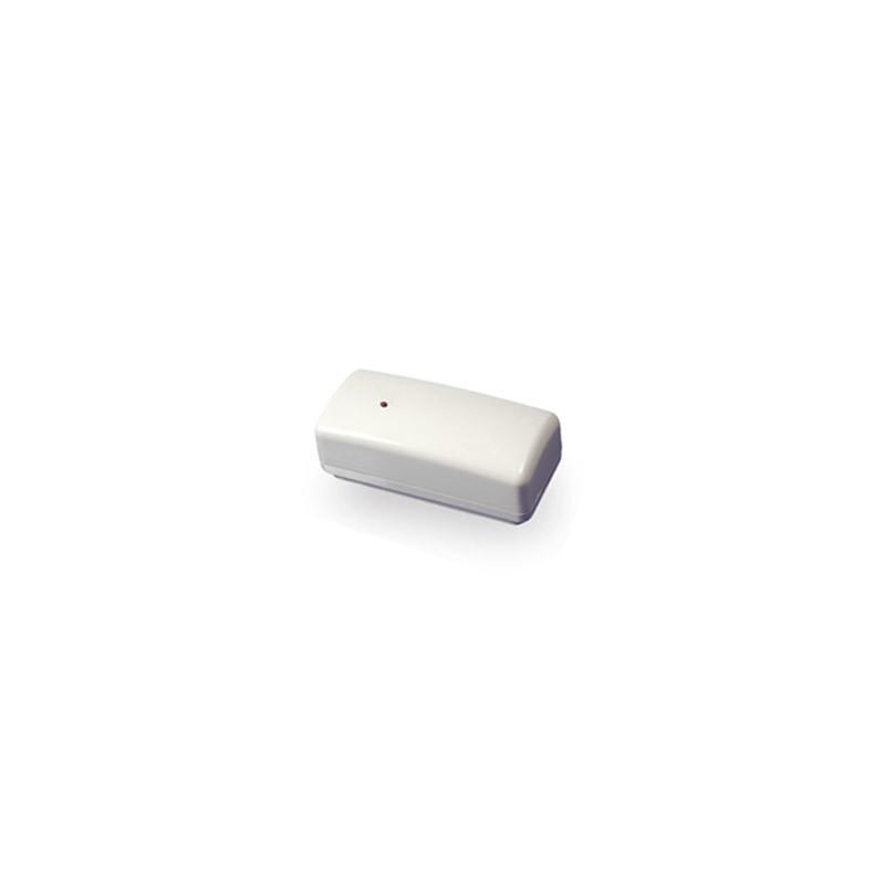 Scheda Arduino Nano basata su ATMEGA328