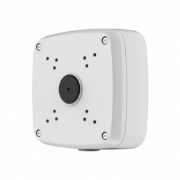 Sensore doppiatecnologia da soffitto 360°