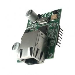 Sirena elettronica autoalimentata da esterno con suoni programmabili esegnalazioni supplementari.