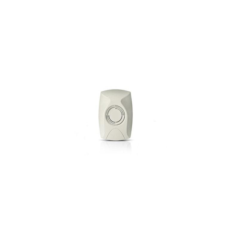Switch 4 Porte PoE + 1 Porta Uplink