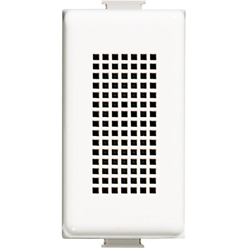 Telecamera Bullet 4K HDCVI/CVBS IR80MT Audio