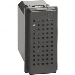 Telecamera Bullet 4MP FIS H.265 IR30 WiFi PIR IP67 MSD MIC