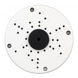 Telecamera bullet UVC 4in1 1/2,7 5MP 3,6mm IR20 IP66