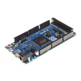 Box 145 condensatori elettrolitici SMD - capacità varie