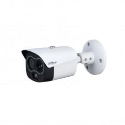 Telecamera Imou Cruiser PT Speed Dome IP 2 MP Wi-Fi LAN 3,6mm human detect. Full Color