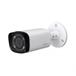 Telecamera Imou Cruiser PT Speed Dome IP 4 MP Wi-Fi LAN 3,6mm human detect. Full Color