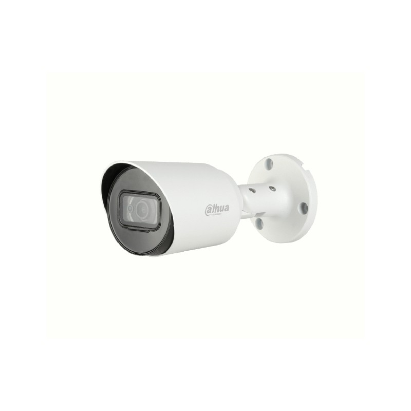 Telecamera Imou Ranger 2 A1 4MP 3,6mm PT 360° Wi-Fi