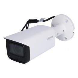 Telecamera motorizzata Ranger IQ 2MP VAR H.264 IR10 WiFi AI Human Detection MSD MIC SPK