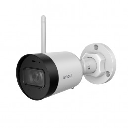 Telecamera occultata pinhole 5MP CMOS SONY con filtro IR-Cut 3,7mm 12VdC