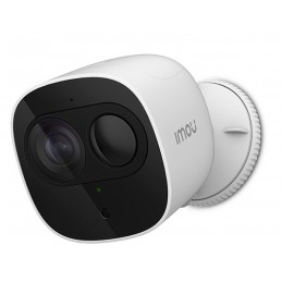 Telecamera PTZ IP Wi-Fi AI WizSense 4MP, zoom 4x, ottica 2.8 mm–12 mm, IR 15mt, WDR 120dB Starlight, SMD Plus, Face Detection, i