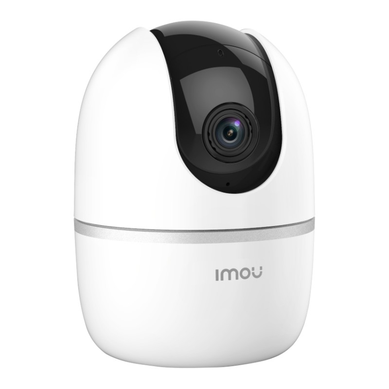 Videocitofono Doorbell 2MP FIS H.264 IR5 WiFi MSD PIR MIC SPK