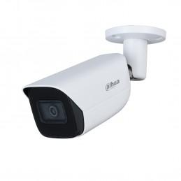 Videoregistrator XVR 8 canali penta-ibrido 5M-N/1080p Compact 1U 1HDD AI WizSense