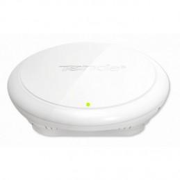 Selettore digitale 13 tasti wireless comp. rx serie FLOR