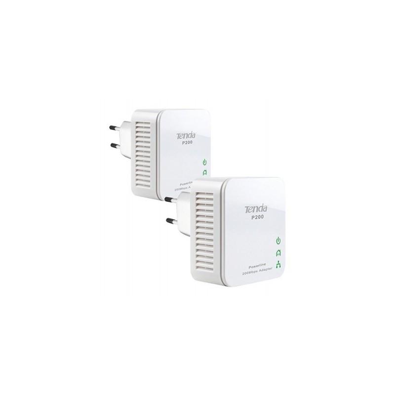Adattatore Presa HDMI (19PIN) – Presa HDMI (19PIN) dorato