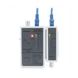 Adattatore Spina HDMI Micro(tipo D)-Presa HDMI (19PIN) dorat
