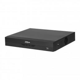 Cavo HDMI 2.0 High Speed 4K 3D Ethernet 5m SP-SP + Filtr NER