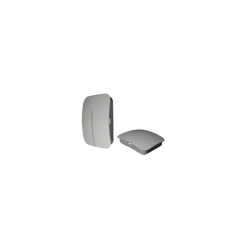 Cavo HDMI To HDMI 2.0 10m 3D 4K 60Hz