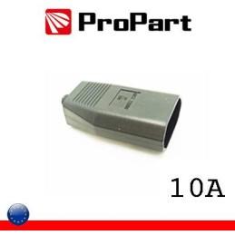 Telecamera wi-fi Speed 4S Pan&Tilt