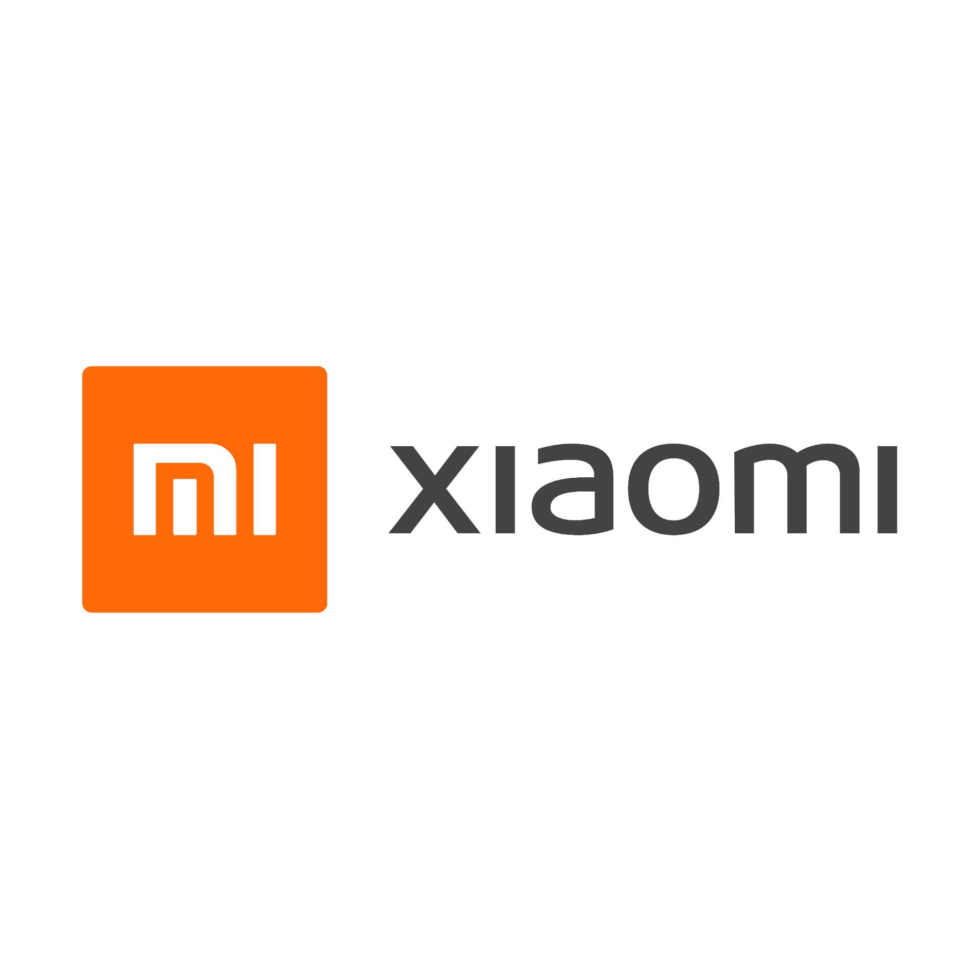 Xiaomi/Philips